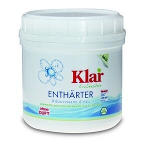 N/A KLAR ECO-sensitiver Wasserenthärter 325 g