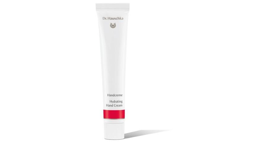 N/A Dr. Hauschka Handcreme 50ml