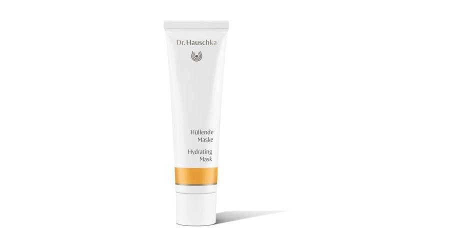 N/A Dr. Hauschka Cream Pack - ERNEUERTE ZUSAMMENSETZUNG! 30 ml