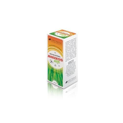 N/A Aromax Mückenstift für Insektenstiche 10 ml